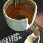 broken_cup
